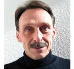 Hans-Jürgen Hilscher, Hilscher GmbH: »Mit dem High-End-Kommunikations-Controller 'netX 4000' werden wir technisch einen großen Schritt nach vorne gehen.«