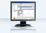 Siemens: Energiemonitoring-Software zeigt Einsparpotenziale