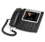 IP-Telefon-Empfehlungen der Hersteller