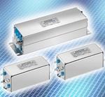 Epcos: 3-Leiter-EMV-Filter für Frequenzumrichter