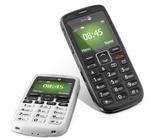 """Das """"Doro PhoneEasy 515"""": ein """"Einfach-Telefonieren-Handy"""" mit Kamera"""