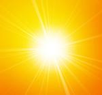 Solarthermische Kraftwerke: Deutsch-marokkanische Zusammenarbeit