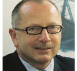 Udo Wirth