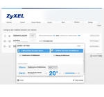CeBIT 2012: Home-Smart-Home by Zyxel