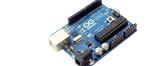 Infineon beschleunigt Arduino-Projekte
