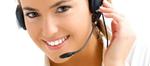 CCW 2020: Die Komplexität im Kundendialog reduzieren