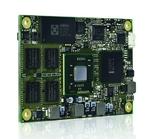 Kontrons neue x86- und ARM-Designs