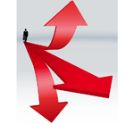 E-Mail-Archivierung in der Praxis – Wegweiser im Compliance-Labyrinth