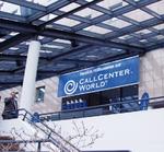 Call-Center-World 2012