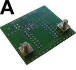 Pfiffige Power-PCBs