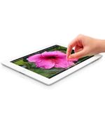iPad 3: LTE in Deutschland nutzlos