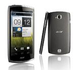 Acer Produkte 2012