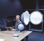 Kostenlose Analyse von der LED bis zur Leuchte