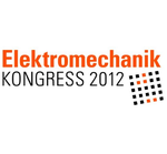 Call for Papers für Kongress 2012