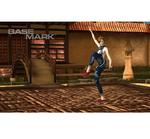 Der 3D-Benchmark Basemark Taiji für Android-Smartphones basiert auf OpenGL 2.0.