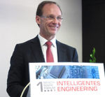 Intelligentes Engineering Dr. Stetter