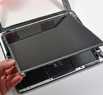 Das Innenleben des iPad 3