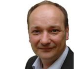 PAC/Berlecon: Der moderne Arbeitsplatz wird zum Top-ITK-Thema
