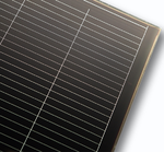 Ziel ist 20 % höherer Wirkungsgrad bei Mehrschicht-Solarzellen