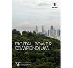 Ericsson Digital Power Compendium