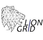 LionGrid: Li-Ionen-Batterien ins Smart Grid einbinden
