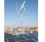 Schneider Electric realisiert Micro Smart Grid in Berlin