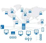Energie-Management auf Software-Basis