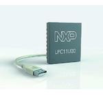 USB und Low-Power