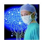 Elektronik als Trendsetter in der Medizintechnik