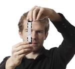 »Die Terahertz-Technologie bildet die Basis für das WLAN von übermorgen«