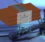 30.000 Ampere zuverlässig messen
