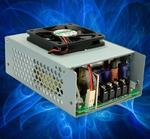 300 Watt Kompakt-Power