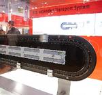 "Transportsystem XTS – der ""Linearmotor 2.0""?"