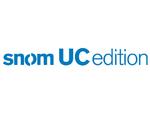 Snom optimiert IP-Telefone für Lync