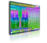 AMD bringt neue Embedded-Prozessorserie auf den Markt