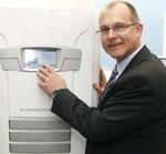 Brennstoffzellen für die Energiewende