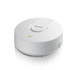 Zyxel: Wireless-Access-Point zur Deckenmontage