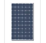 Neuer Rekord mit ELPS-Solarzelle