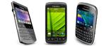 BlackBerry sucht Käufer oder Partner