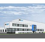 ebm-papst Landshut baut neues Logistikzentrum