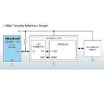 Sicherheit für IPs in FPGAs