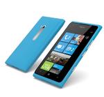 Nokia verliert weitere Milliarde Euro