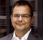 Siemens Enterprise Communications: In sechs Schritten zur UC-Lösung