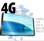 Intel: Großeinkauf von Wireless-Patenten