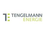 Tengelmann Energie bietet Rundum-Sorglos-Angebot