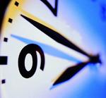Time-as-a-Service-Angebot für den Netzwerkrand
