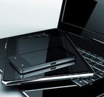 Nachgehakt: Mobile-Device-Management I