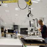 TV-Hersteller Loewe wird EMS-Dienstleister