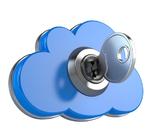 Cloud-Speicher als Malware-Hub