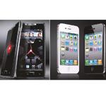 Bluetooth Low Energy: Ein Standard setzt sich durch